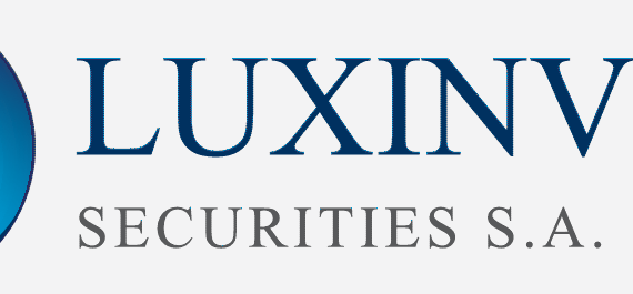 Luxinvest Securities S.A.