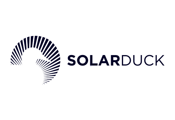 SolarDuck B.V.
