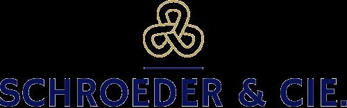 Logo-Schroeder.png