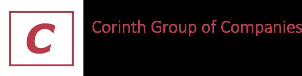 logo_EN-Corinth-Group.png